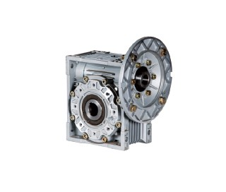 Gearboxes(GMRV Type)Size50