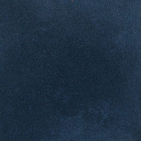 Knight Horse - Pigment Top Series(Blue)20mm