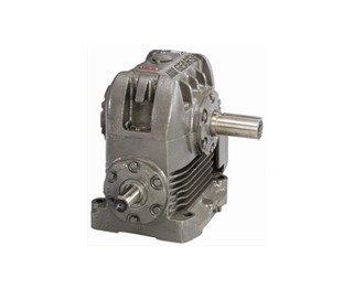Gearboxes(MU Type)Size162