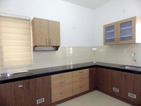 Flat No:104 (3 BHK) 1,451 sqr ft