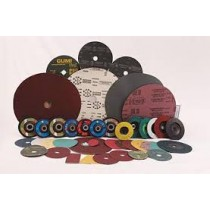 CUMI HOT PRESSED TURBO BLADES- 180 X 2.2 X 22.23-SEA HT:10 (WMAXX001875846)