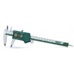 Insize 1103-200 Digital Caliper(0-200mm)