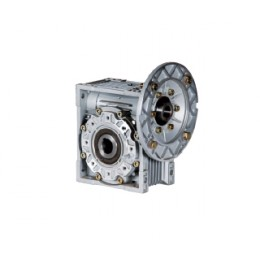 Gearboxes(GMRV Type)Size63