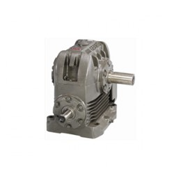 Gearboxes(MU Type)Size337