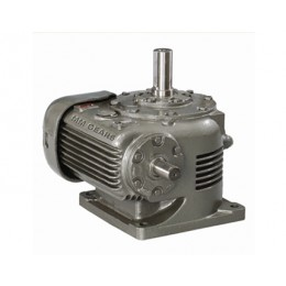 Gearboxes(MV Type)Size600